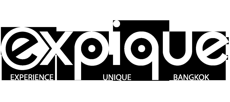 Expique Logo